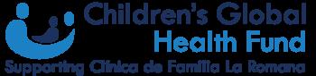 Children´s Global Health Fund