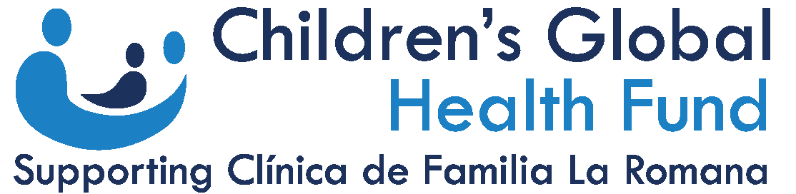 Children´s Global Health Fund